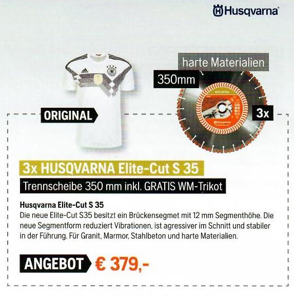3-x-Elite-Cut-s35