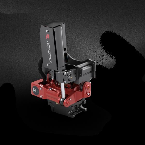 Schwenkrotator ROTOTILT® R1