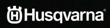 HUSQ-HERBST180003-LOGO