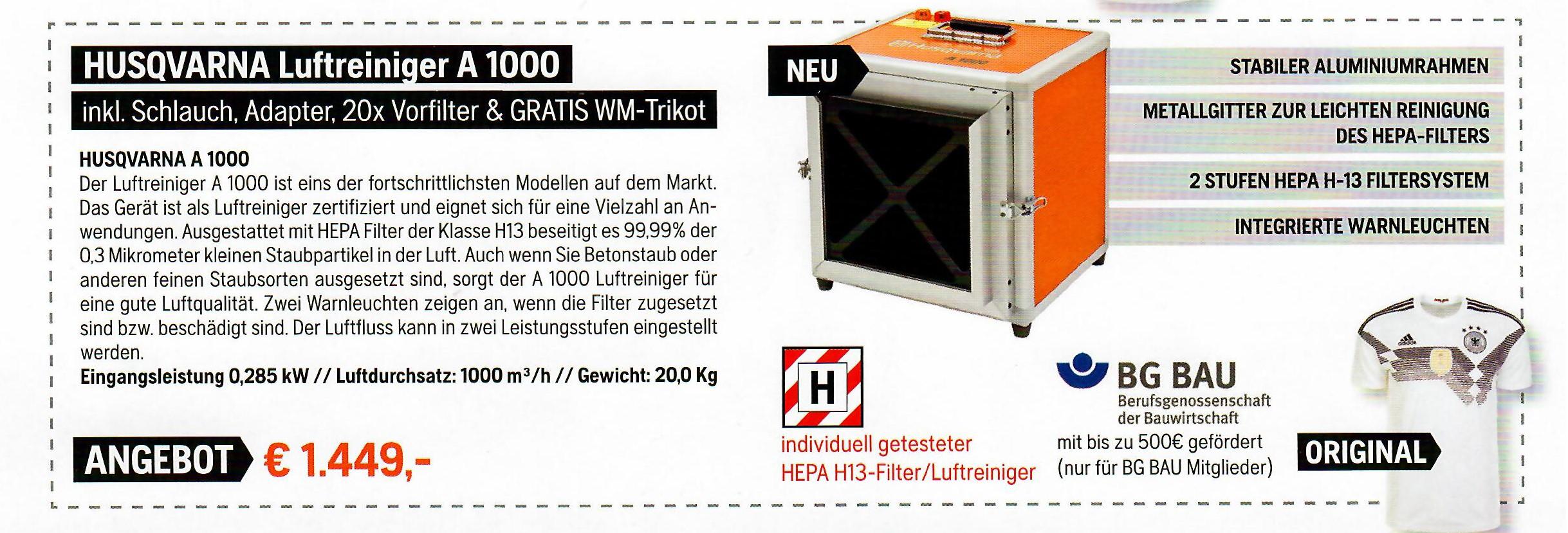 Luftreiniger-a-1000